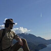 Profile image for Yukon Joe