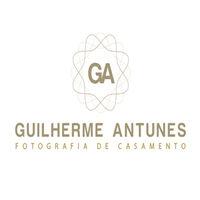 Profile image for Fotgrafo