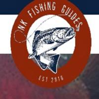 Profile image for nkfishingguides