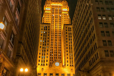 beste hook up clubs in chicago