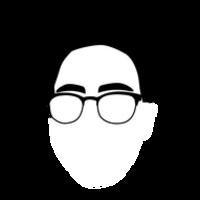 Profile image for ericoneilljr