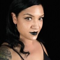 Profile image for LongDayswithJenny