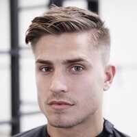 Profile image for david34xx16