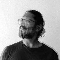 Profile image for Michiel Van den Berg