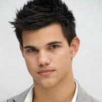 Profile image for david49x99