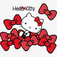 Profile image for hellokitty04201