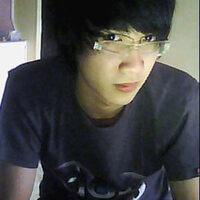 Profile image for ryukudo1234