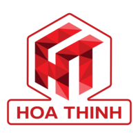 Profile image for noithathoathinh