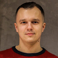 Profile image for dariuszwozniak