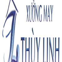 Profile image for Maythuylinh