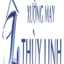 Maythuylinh