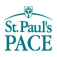 Profile image for St Pauls PACE