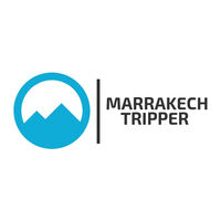 Profile image for marrakechtripper