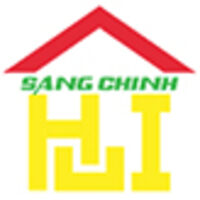 Profile image for tonthepsangchinhgiatot