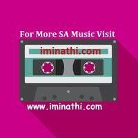 Profile image for iminathi