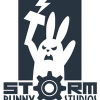 Profile image for Storm Bunny Studios