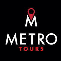 Profile image for metrotoursusa