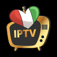 Profile image for iptvmento