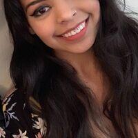 Profile image for princessazula