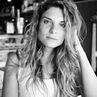 Profile image for Sara Vange