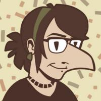 Profile image for Mushabon