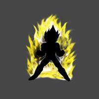 Profile image for ojipo