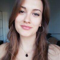 Profile image for Izabela