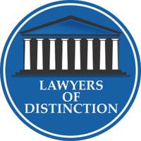 Profile image for lawyersofdistinction