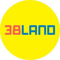 Profile image for 38land