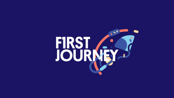 Introducing Atlas Obscura's First Journey Finalists!