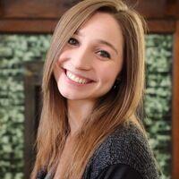 Profile image for julialyla