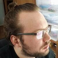 Profile image for nonemorehip
