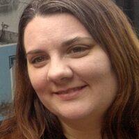 Profile image for wellwornsuitcase
