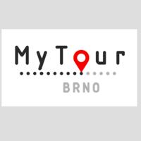 Profile image for mytourbrno