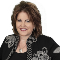 Profile image for Betty Saenz in Austin