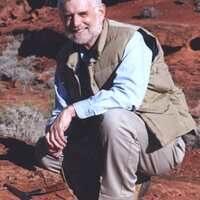 Profile image for UtahPooch