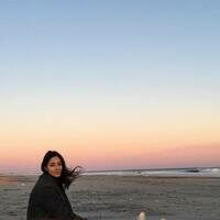 Profile image for charlottem