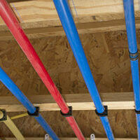 Profile image for home repipe specialist Oceanside