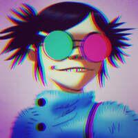 Profile image for antigone9