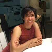 Profile image for Maite GomezRejon