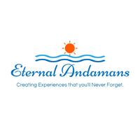 Profile image for eternalandamans