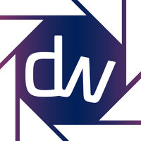 Profile image for domwlive