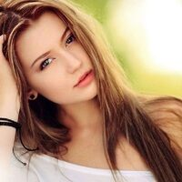 Profile image for aryagarnet10290