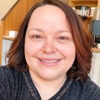 Profile image for ckolar9