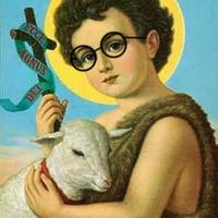 Profile image for lethreep
