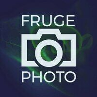 Profile image for FrugePhoto