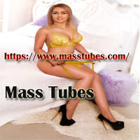 Profile image for masstubes