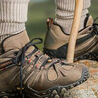 Profile image for Hiking Shoes for Men Sale
