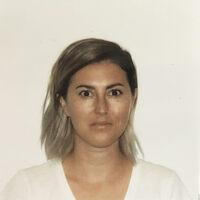 Profile image for breannajwilson