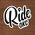 Ride OKC Ryan
